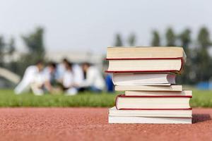 公辦義務教育學校占比過低?教育部回應