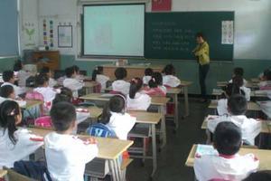媒體:民辦學校將普通學生也教好 才彰顯辦學水平
