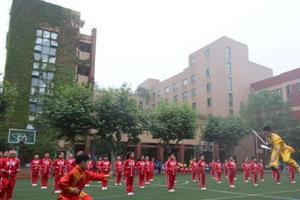"""中國深化義務教育改革 要求""""五育""""并舉"""