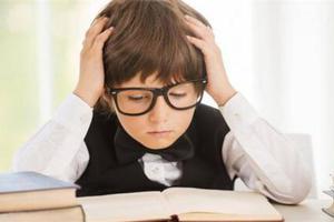 研究:幼兒家庭學習環境可影響中學成績