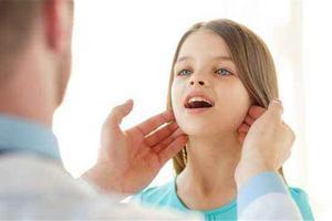 引起宝宝出现淋巴结肿大的原因有哪些?