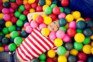 人民日报:塑胶玩具材质安全不容忽视 别忽视了气味