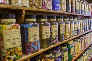 世卫组织:建议禁止在3岁以下婴幼儿食品中加糖