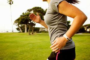 澳大利亚最新研究发现:锻炼能提高女性怀孕几率