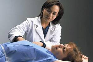 备孕女性能不能做放射检查?