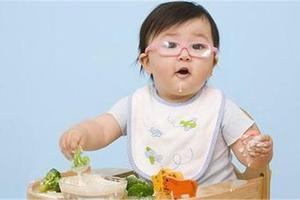 宝宝长时间鼻甲肥大会有哪些危害?