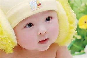 对于说话晚的宝宝需要怎样改善?