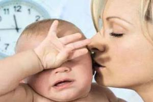 孩子会对母乳过敏吗?