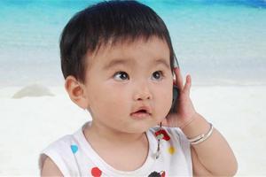 母乳喂养会不会增加宝宝便秘的几率?