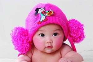 新生儿出现的斑痣需不需要治疗?