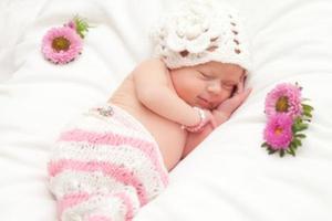 宝宝扁桃体炎需要怎样治疗?