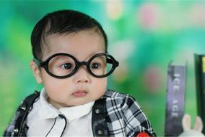新生儿呛奶需不需要治疗?