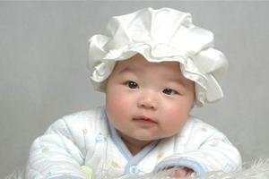 宝宝出现脑水肿的原因有哪些?
