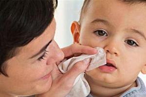 宝宝出现过敏性咳嗽需不需要治疗?