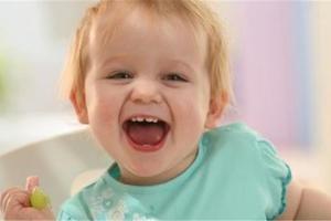 宝宝出现食欲不振时,需要怎样护理及治疗?