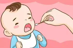 水痘的传播途径及怎样预防?