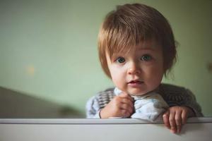 乳铁蛋白能提高免疫力吗?要不要给孩子补?