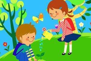 辛识平:让每一个孩子都拥有光明的未来