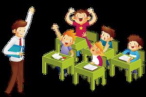 义务教育阶段恢复每周0.5学时健康教育课