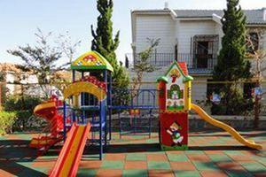 青岛制定六类整治措施:整治配套幼儿园208所