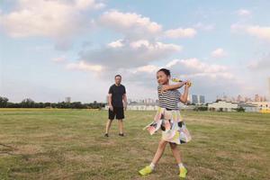 """暑假体育作业很普遍 南京部分中小学生""""突击""""完成"""