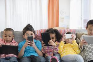 孩子游戏成瘾 这病能治好吗?