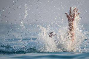 湖南泸溪3名儿童溺水身亡 溺亡儿童均来自同一家