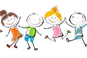 1—3岁幼儿,该如何科学养育?