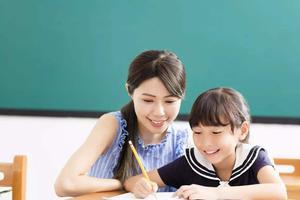 家庭教育中家长宜多用正向表达