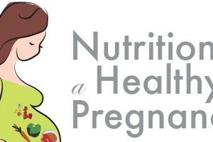 孕期到底该怎么吃 最关心问题和最常见误区