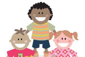 与婴幼儿喂养和辅食相关的牙齿护理要点