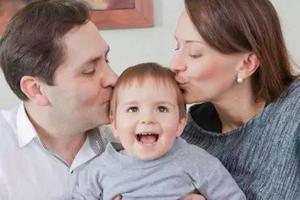 孩子跟奶奶生活对父母不亲对成长有什么不良影响?