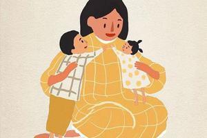 你的母乳喂养,哪里存在问题?