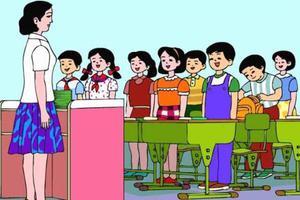 """辽宁:制定""""八不准""""规范在职教师行为"""
