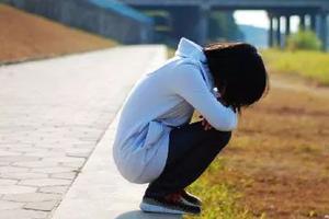 山东一16岁女孩离家出走 家属:因与舅舅闹情绪