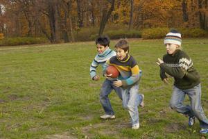 公安部、教育部联合部署加强中小学幼儿园安全工作