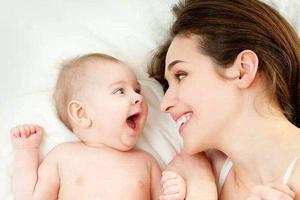 观察宝宝尿便量,竟然可以知道妈妈奶量是否充足!