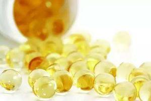 除了药补和食补,维生素D还能怎么来?