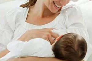 母乳喂养虽好,可很多人已经走入它的误区!