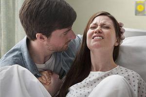 分娩疼痛要多久?是一天一夜还是好几个小时?