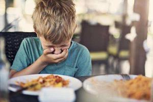 台湾新北市3校疑午餐食物中毒 207名师生肠胃不适