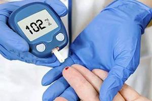 孕期血糖高对母子健康影响长达十余年