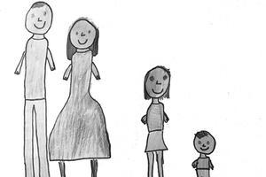 如何帮助你的孩子调节情绪?