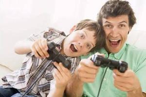 游戏成瘾是一种精神疾病吗?听听专家怎么说