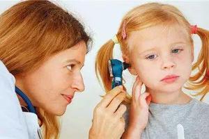 宝宝日常听力保健 越早知道越好