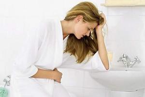 痛经频发 又总是怀不上孩子怎么办?