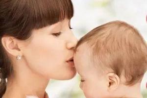 宝宝膝关节 有响声或不适要注意什么?