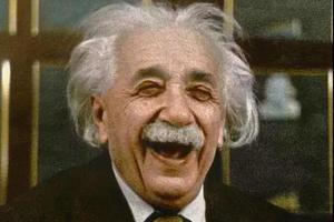 """""""智聪""""培训号称让孩子智商超爱因斯坦 老师3天上岗"""