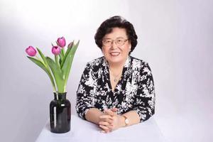 国民奶奶张思莱告诉你:隔代育儿的喜与忧