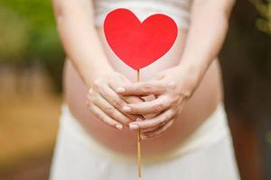 剖宫产妈妈如何安全要二孩?听听专家怎么说